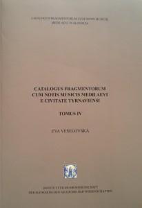 CAtIV_EV