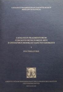 CatI_Ves
