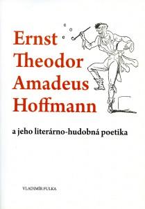 ETAHoffmann