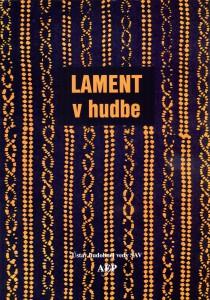 Lament_v_hudbe