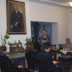 Lengova,Nagy_seminar Cikker_14.12.2011-12