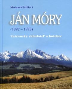 jan_mory