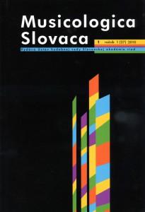 musicologica_cover