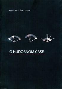 o_hudobnom_case
