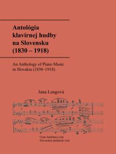 AntológiaObalka(1)
